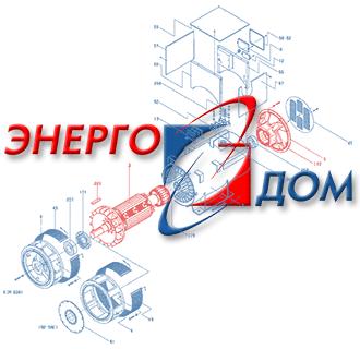 Обслуживание дизельного генератора (ДЭС, ДГУ)