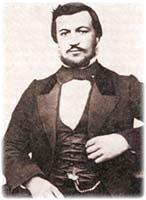 Николаус Отто