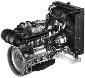 Iveco F32 SM1A