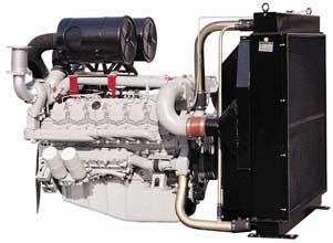 Doosan P222LE-S