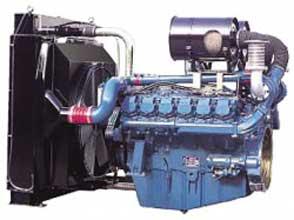 Doosan P222LE