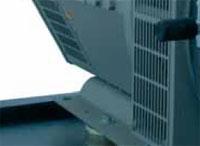 Высокопроизводительный генератор
