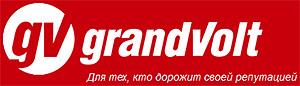 GrandVolt