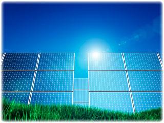 Альтернативные генераторы электроэнергии